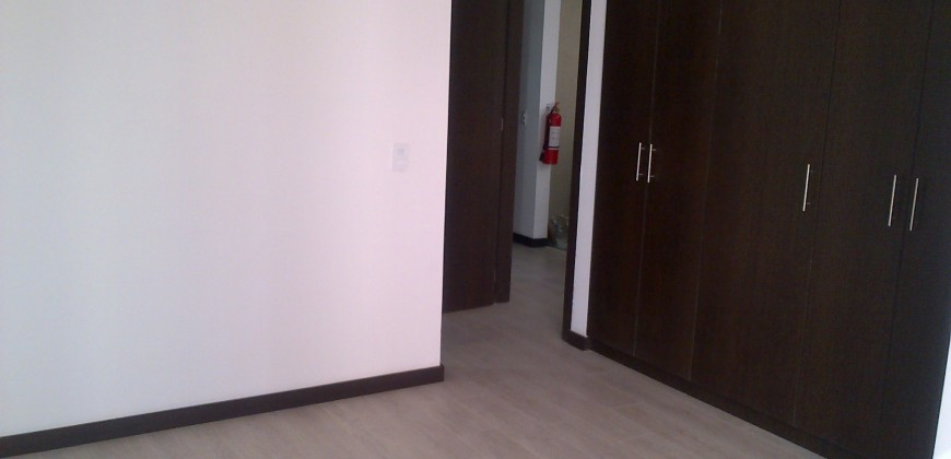 Suite Sector Republica del Salvador 52m2