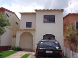 Villa Vendo  Valle Alto Conjunto New York