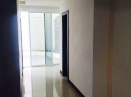 Vendo Suite Con Patio Manta Urb Lomas De Barbasquillo
