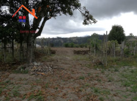 Terreno de Venta en Quichinche